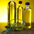fresh olives olive oil stock photo © janpietruszka