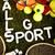 game sports equipment natural colorful tone stock photo © janpietruszka
