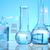 steriel · laboratorium · glas · medische · lab · chemische - stockfoto © JanPietruszka