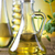 extra virgin olive oil mediterranean rural theme stock photo © janpietruszka