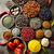 exotisch · specerijen · keuken · levendig · Rood · groenten - stockfoto © janpietruszka