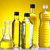 olive oil bottle stock photo © janpietruszka