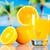 cocktails alcohol drink natural colorful tone stock photo © janpietruszka