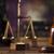 法 · 裁判官 · 木製 · 小槌 · 正義 · ハンマー - ストックフォト © janpietruszka