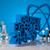 химии · формула · медицина · науки · бутылку · лаборатория - Сток-фото © JanPietruszka