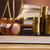 法 · 正義 · 木製 · 小槌 · 木材 · ハンマー - ストックフォト © JanPietruszka
