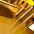 pénz · érmék · arany · pénzügyi · fém · bank - stock fotó © JanPietruszka