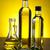 オリーブオイル · ツリー · 太陽 · フルーツ · 健康 · フィールド - ストックフォト © JanPietruszka