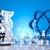 лаборатория · стекла · химии · науки · формула · медицина - Сток-фото © JanPietruszka