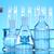 chemie · uitrusting · laboratorium · glaswerk · medische · lab - stockfoto © JanPietruszka