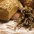 pane · tradizionale · alimentare · sfondo · cena - foto d'archivio © JanPietruszka
