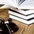 justitie · advocaat · rechter · rechter · object · hamer - stockfoto © JanPietruszka