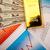 золото · баров · линейный · графа · финансовых · деньги - Сток-фото © JanPietruszka