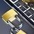 компьютер · безопасности · современных · сеть · бизнеса - Сток-фото © JanPietruszka