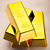 Золотые · монеты · финансовых · деньги · металл · банка · рынке - Сток-фото © janpietruszka