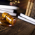 fából · készült · kalapács · igazság · jogi · ügyvéd · bíró - stock fotó © JanPietruszka