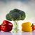 dieta · fitness · comida · fruto · saúde - foto stock © JanPietruszka