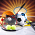 sportfelszerelés · napsütés · futball · sport · tenisz · baseball - stock fotó © janpietruszka
