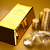 お金 · コイン · 金融 · 金属 · 銀行 · 市場 - ストックフォト © janpietruszka