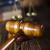 giudice · avvocato · giudice · oggetto · martelletto · asta - foto d'archivio © JanPietruszka