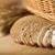 geleneksel · ekmek · doğal · renkli · gıda - stok fotoğraf © JanPietruszka