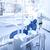оборудование · стоматологических · Стоматологи · служба · лечение · зубов · инструменты - Сток-фото © janpietruszka