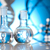Laboratory stock photo © JanPietruszka