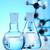 laboratorium · uitrusting · medische · lab · chemische · tool - stockfoto © JanPietruszka