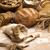 pan · tradicional · alimentos · fondo · cena - foto stock © JanPietruszka