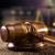 ahşap · tokmak · adalet · yasal · avukat · yargıç - stok fotoğraf © janpietruszka