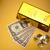 goud · financiële · geld · metaal · bank · markt - stockfoto © JanPietruszka