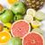 meyve · parlak · renkli · doğa · meyve · sağlık - stok fotoğraf © janpietruszka