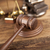 gabela · luz · lei · justiça - foto stock © janpietruszka