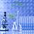 laboratuvar · biyo · organik · modern · cam · tıp - stok fotoğraf © janpietruszka