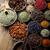 spezie · cottura · ingrediente · cucina · rosso - foto d'archivio © JanPietruszka