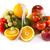sport · diéta · kalória · mérőszalag · étel · fitnessz - stock fotó © janpietruszka