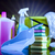house cleaning product stock photo © janpietruszka