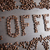 Caffeine overdose, vivid bright theme stock photo © JanPietruszka