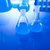 laboratuvar · züccaciye · teknoloji · cam · mavi - stok fotoğraf © JanPietruszka