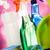 varietà · prodotti · di · pulizia · home · lavoro · colorato · gruppo - foto d'archivio © JanPietruszka
