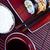 суши · вкусный · традиционный · японская · еда · рыбы · таблице - Сток-фото © janpietruszka