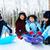 アジア · 子供 · 子供 · 図面 · 少女 · 学校 - ストックフォト © jarenwicklund