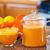sinaasappelsap · sinaasappelen · geïsoleerd · witte · voedsel · vruchten - stockfoto © jarenwicklund