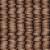 végtelenített · textúra · fém · gyönyörű · ipar · tapéta - stock fotó © jarin13