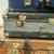 starych · bagażu · skóry · vintage · torby - zdjęcia stock © jarin13