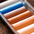 красочный · глина · кегли · продовольствие - Сток-фото © jarin13