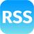 rss · feed · app · ikona · placu · refleksji · ilustracja - zdjęcia stock © jarin13