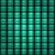 textura · pared · color · ladrillos · cuadros · edificio - foto stock © jarin13