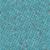 streszczenie · niebieski · mozaiki · wzór · czarny · kopia · przestrzeń - zdjęcia stock © jarin13