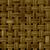 beyaz · lekeli · kahverengi · kumaş - stok fotoğraf © jarin13